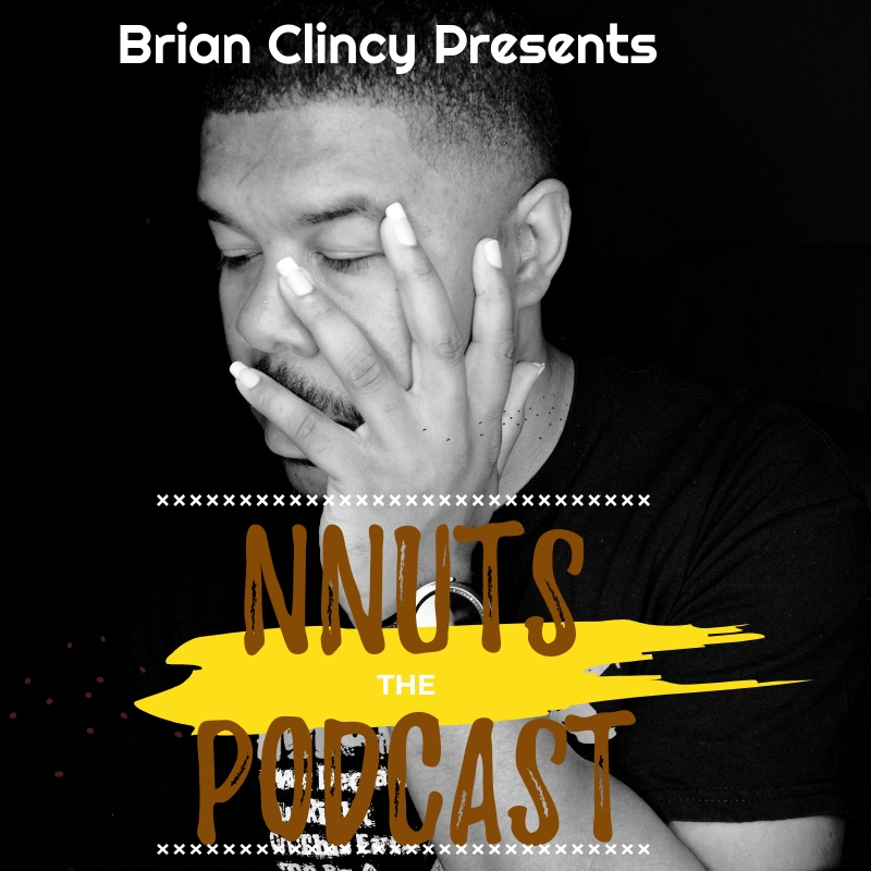 NNUTS Podcast Generational Credit eps 1